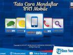bri-mobile1.jpg