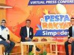 bri-simpedes-press-conference-sa.jpg