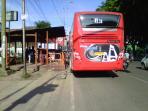 brt-transmusi-beroperasi-melayani-penumpang-di-halte-masjid-agung.jpg