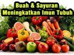 buah-dan-sayuran.jpg