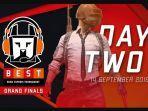 bubu-esports-tournament-day-2.jpg