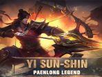 build-item-anti-mainstream-yi-sun-shin-dari-rrq-xinnn-hero-hyper-carry-bisa-dapat-banyak-kill.jpg