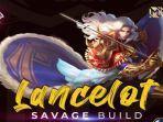 build-savage-lancelot-yang-digunakan-karltzy-dari-tim-bren-esports.jpg