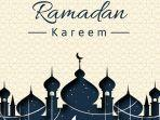 bulan-suci-ramadan-2020.jpg
