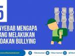 bullying_20180314_162928.jpg