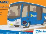 bus-damri-palembang2.jpg