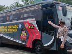 bus-pelayanan-terpadu-mang-pdk-presisi.jpg