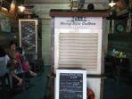 cafe-klasik_20170925_125233.jpg