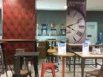 cafe_20170104_150521.jpg