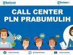 call-center-pln-wilayah-prabumulih.jpg
