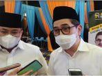 calon-ketum-kadin-indonesia-arsjad-rasjid-kanan-bersama-ketum-kadin-sumsel-dodi-reza-kiri.jpg