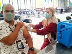 capaian-vaksinasi-di-pagaralam.jpg