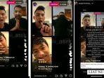 capture-live-instagram-niko-al-hakim-cs-diduga-lakukan-sexual-harrasment.jpg
