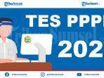 cara-cek-nilai-hasil-seleksi-kompetensi-pppk-guru-2021-terbaru-berbeda-dengan-tes-skd-cpns.jpg