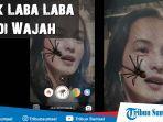 cara-dapatkan-efek-aplikasi-laba-laba-di-wajah-atau-laba-laba-keluar-di-mulut-instagram-stories1.jpg