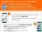 cara-login-dan-daftar-bpjs-kesehatan-di-aplikasi-mobile-jkn-akses-layanan-secara-online.jpg