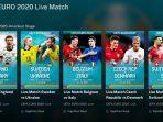 cara-nonton-euro-2021-live-streaming-pertandingan-malam-ini-link-rcti-mnc-tv-inews-dan-mola-tv.jpg