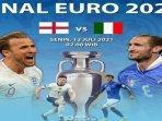 cara-nonton-final-euro-2020-di-hp-malam-ini.jpg