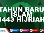 cara-terbaik-rayakan-pergantian-tahun-islam-1443-h-ini-doa-akhir-tahun-dan-awal-tahun-hijriah.jpg