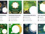 cara-twibbon-maulid-nabi-muhammad-saw-2021-untuk-dibagikan-di-fb-ig-dan-whatsapp.jpg