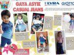 casual-jeans_20181029_170733.jpg