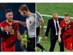 cedera-eden-hazard-dan-kevin-de-bruyne-2-pemain-andalan-belgia-pada-website-uefa-28-juni-2021.jpg