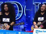chandra-indonesian-idol_20171226_175430.jpg