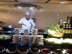 chef-the-zuri-hotel.jpg