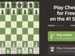 chess-com-catur.jpg