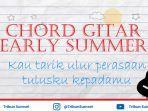 chord-gitar-early-summer-tanpa-kamu.jpg