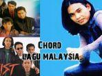 chord-gitar-lagu-malaysia-terpopuler-2020.jpg