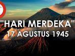 chord-kunci-gitar-hari-merdeka-17-agustus-tahun-45-lagu-nasional-indonesia.jpg