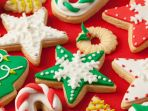 christmas-tree-cookies_20171208_224416.jpg