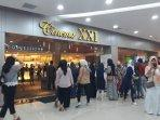 cinema-xxi-minggu-sore.jpg