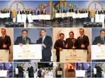 citragrand-city-berhasil-dinobatkan-sebagai-pemenang-untuk-kategori-indocement-developer-awards-2016_20161112_091053.jpg