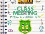 clas-meeting-mansapa_20161211_155331.jpg