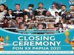 closing-ceremony-pon-papua-2021.jpg
