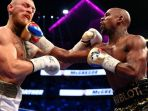 connor-mcgregor-vs-floyd-mayweather_20170827_202033.jpg
