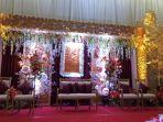 contoh-pelaminan-di-paket-ciatok-spesial-chinesse-wedding-dari-gacc-palembang_20170125_153111.jpg