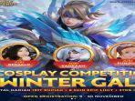 cosplay-competition-winter-gala.jpg