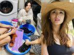 crazy-rich-asia-cerita-pengalaman-karantina-di-rumah.jpg