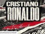 cristiano-ronaldo-balik-ke-manchester-united.jpg