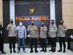 cyber-troops-polda-sumsel.jpg