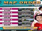 daftar-16-tim-dan-map-order-babak-final-pubg-mobile-pro-league-pmpl-indonesia-season-4.jpg