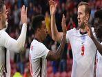 daftar-26-pemain-yang-perkuat-timnas-inggris-di-euro-2020.jpg