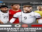 daftar-fifa-friendly-match-3-juni-2021-ada-inggris-vs-austria-hingga-jerman-kontra-denmark.jpg