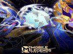 daftar-item-di-mobile-legends-yang-harus-kamu-ketahui-mulai-dari-fighter-sampai-support.jpg