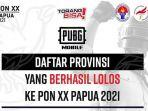 daftar-lengkap-16-tim-perserta-cabor-esport-pubg-mobile-pon-xx-papua-2021.jpg