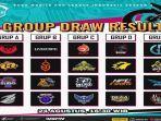 daftar-pembagian-grup-pmpl-indonesia-season-4-bigetron-red-alien-bersua-rrq-ryu.jpg