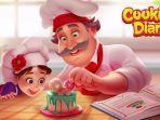 daftar-permianan-memasak-terbaik-di-android-playstore.jpg